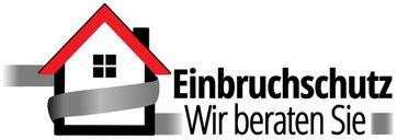 Einbruchschutz für Hamburg - Wir beraten Sie...