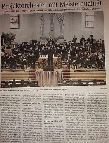 Quelle: Schifferstadter Tagblatt 24.10.2017