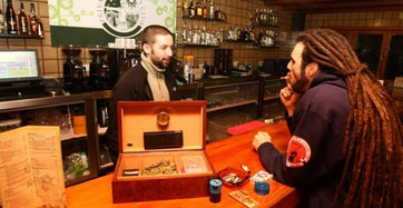 club marihuana, club marihuana barcelona, club social cannabis
