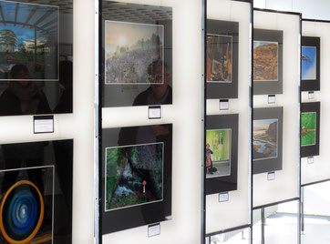 Fotoausstellung Fotogruppe Hannover