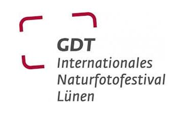 GDT Naturfotofestival Luenen