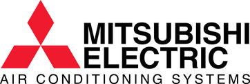 Servicio Técnico Mitsubishi Electric Sevilla
