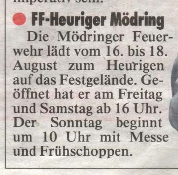Kronen Zeitung 14.08.2013