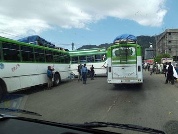 ©Textes et Photos Pascal Mawuli Macé_Conseils_pour_voyager_en_Ethiopie_en_bus_Mawuli-Ethiopie_transport_en_Ethiopie_car_en_Ethiopie_autocar_en_Ethiopie