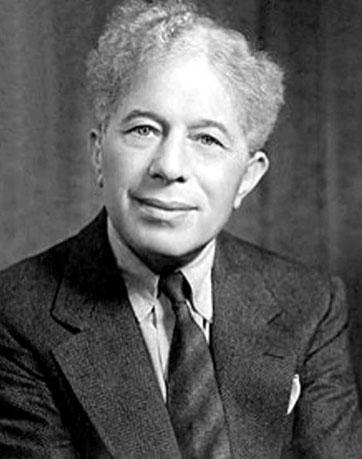 Sidney Grauman