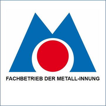 Fachbetrieb der Metall Innung