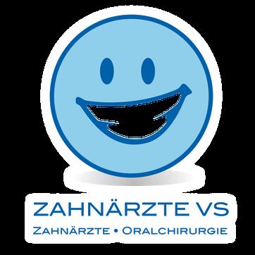 Zahnarzt Schwenningen