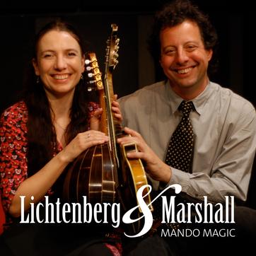 Lichtenberg & Marshall