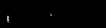 天野碧邨(毎日書道展審審査会員・奎星会常任理事・碧子会主宰)書道教室(神奈川・横浜・東京) 前衛書・漢字・仮名・公募展作品指導 奎星会 毎日書道会 毎日書道展 書道 書道教室