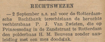 Het vaderland 17-08-1909
