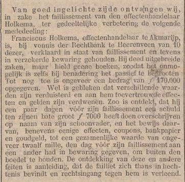 Het nieuws van den dag : kleine courant 19-06-1879