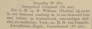 Arnhemsche courant 19-05-1879