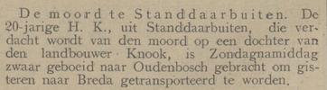 Delftsche courant 26-09-1911