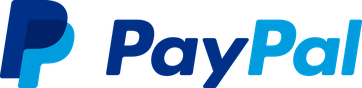 Paypal online payment Enviropass
