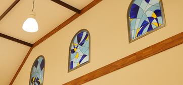 教会・宗教施設
