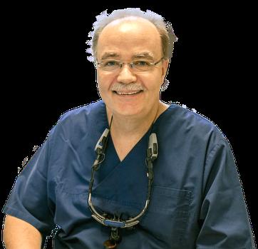 Zahnarzt Dr. Peter Bünnigmann, Coesfeld