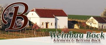Olles Leiwand - Live bei Weinbau Böck mit Austropop