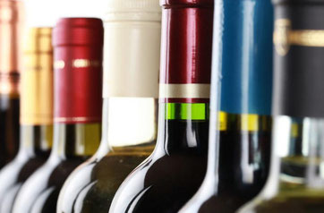 スペインワイン TOP20 (www.diariodegastronomia.com)