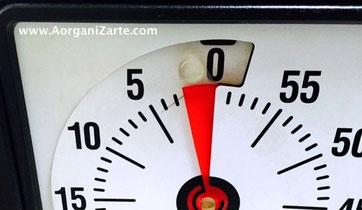 haz de inmediato las tareas de menos de dos minutos - organizarte.com