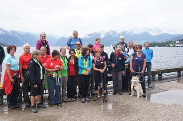 Foto: bergmarathon.at