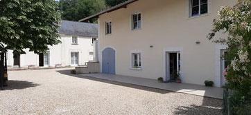 vignoble-alain-robert-Chançay-AOC-Vouvray-Touraine-Amboise-Tours-visite-guidee-cave-troglo-degustation-achat-vins-Rendez-Vous-dans-les-Vignes-Myriam-Fouasse-Robert