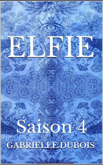 elfie 4,saison gabrille dubois