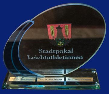 Stadtpokal_W_2019