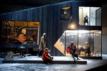 Foto: © Theater Basel