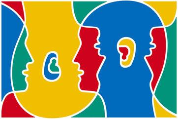 Day of European Languages