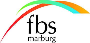 | Bildquelle: fbs-marburg.de