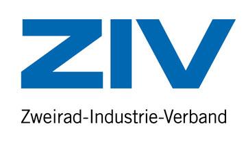 ZIV widerspricht dem BUND Bayern und fordert konstruktiven Dialog