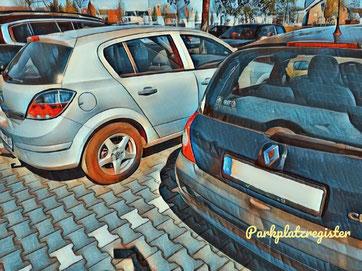 parken in der nähe flughafen düsseldorf