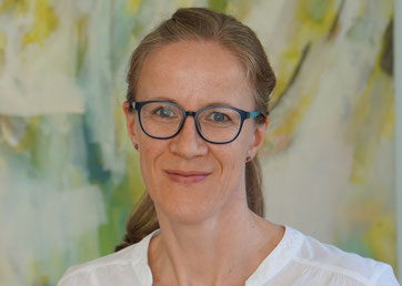 Carmen Rüdiger