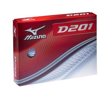 Mizuno Golfbälle, Golfbälle bedrucken, Mizuno D201, Logo Golfbälle, bedruckte Golfbälle, Golfartikel Mizuno, Werbemittel Golfbälle, Mizuno, Golfbälle mit Logo, Golfbälle mit Aufdruck, Golfbälle Druck, Mizuno Golf