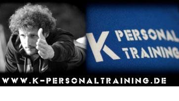 Personal Training, Personal Trainer, Bodyweight Fitness Training, Aschaffenburg, Darmstadt, Dieburg, Hanau, Gross-Umstadt, Frankfurt, Michelstadt, Rodgau, Seligenstadt, Offenbach und Umgebung.