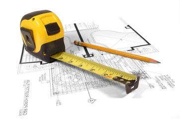 Trockenbau, Schallschutz, Akustikbau, Ausbau, Umbau, Trennwandsysteme, Estrich,Laminat, Fliesen, Kerschke,Pritzwalk, Trockenbau-Pritzwalk