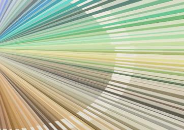 Wandfarben App farbfächer wandfarben putze bremer kreidezeit naturfarben
