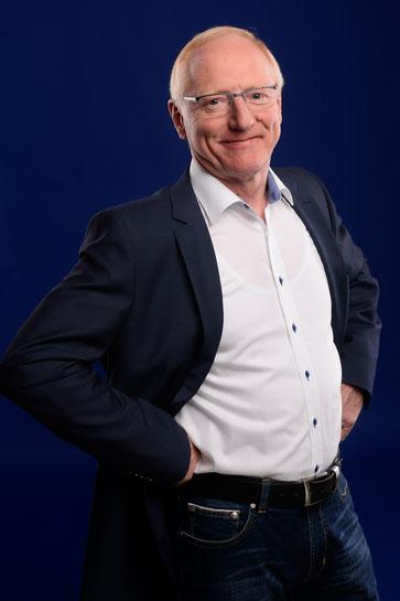 Jürgen Arnemann