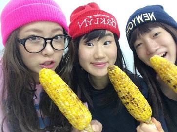 横山天音20141011-1