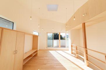 東京 豊田 住宅 二世帯住宅 木造