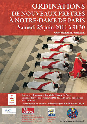 http://www.mavocation.org/albums-photos/category/36-25-juin-2011-ordinations-a-paris.html