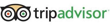 tripadvisor, review, recenzioni, nypa style rsort, camiguin, philippines, filippine