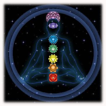 aura-therapie-holistique-exercices-psychophysiques-page-Benoit-Dutkiewicz