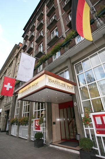 Baseler Hof