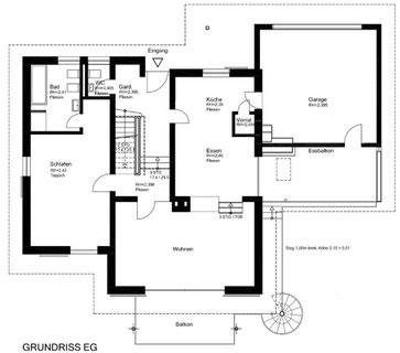 architekturbuero_waessa_modernisierung_einfamilienhaus_einliegerwohnung