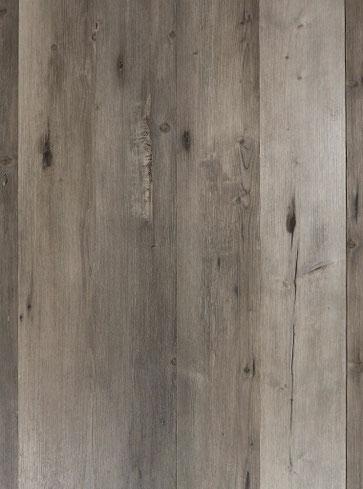 """Viella"" SPC Vinyl Plank Flooring"