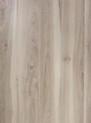 """Chamonix"" SPC Vinyl Plank Flooring"
