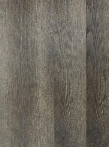 """""""Ristolas"""" SPC Vinyl Plank Flooring"""