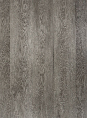 """Orelle"" SPC Vinyl Plank Flooring"