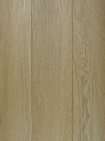 """Lake Canyon"" SPC Vinyl Plank Flooring"